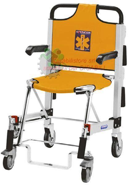 sedia usata sedia portantina usata 28 images sedia portantina 4
