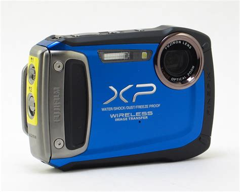 Fujifilm Finepix Xp170 fujifilm finepix xp170 rugged review g style magazine