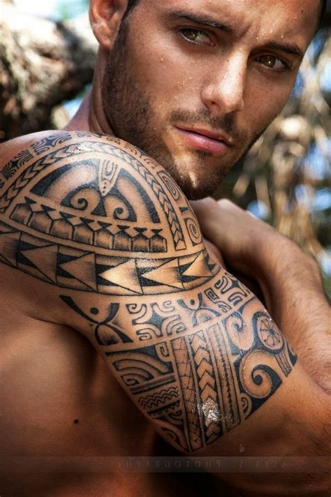 best male tattoos best tattoos best design