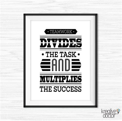 printable office poster 35 best images about motivational quotes for office on