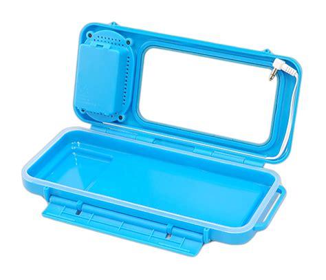 Zoe Waterproof Bag For Htc Hd7 new pyle pwps63bl universal waterproof ipod iphone mp3 portable speaker ebay