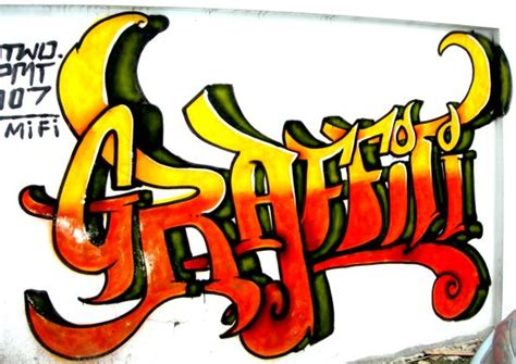 graffiti pics  fonts graffiti tag names alphabet