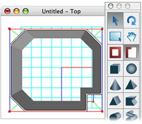 amazing Interior Design Software Mac #2: easy3D.jpg
