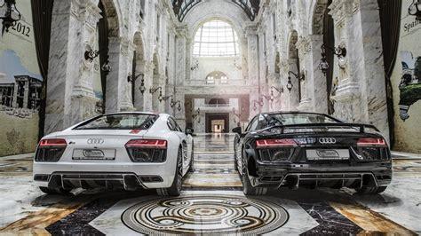 Audi Vorsprung 2020 Plan by Audi Sets Ev Sales Target For 2025 Autoevolution