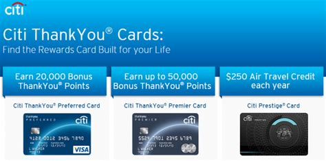 Citi Thank You Gift Card Sale - rewarding excellence card chrysler login seotoolnet com