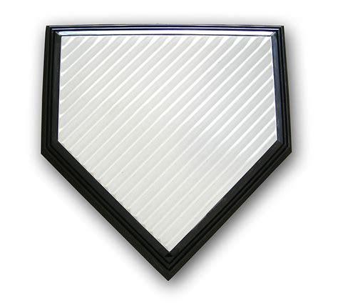 Home Design Outlet Center Philadelphia Rogers Break Away One Time Baseball Home Plate
