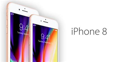 iphone   iphone   specs price usa uk release