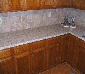 Ceramic Countertop Createceramic Countertop Kitchen Guidesdiy Guides The