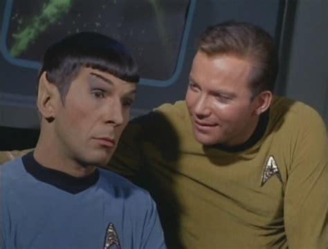 slim picard 4703 original kirk spock vs picard data battles comic vine