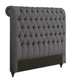 how to make a cal king headboard 1000 ideas about king headboard on bed