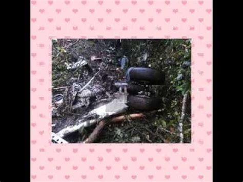 imagenes fuertes com accidente aereo chapecoense imagenes fuertes youtube