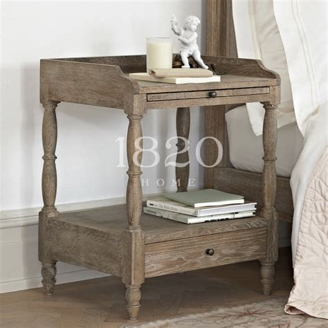 french country bedroom furniture french exports of solid wood bedroom furniture french