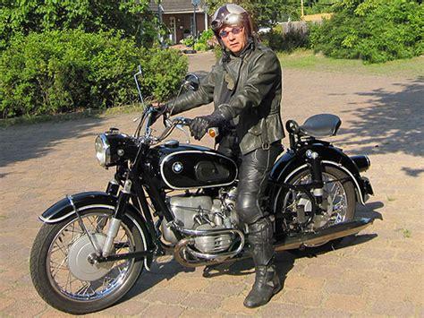 Motorrad Oldtimer Outfit by Motorradbrillen Brillen Vom Brillenmacher D 246 Ring In