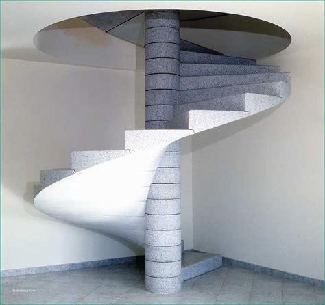 scale in cemento per interni scale prefabbricate in cemento per interni prezzi e