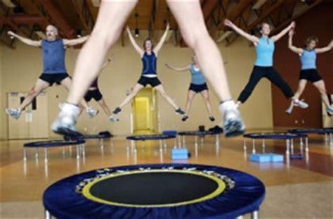 tappeti da corsa decathlon saltare fa bene alla salute osteopata it osteopata a