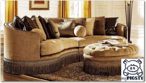 rachlin sectional rachlin whitney sectional rachlin classics whitney ii