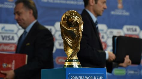 the world cup world cup 2018 seeding all you need to ahead of the