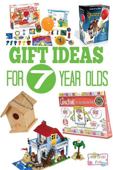 Gifts  Ee  For  Ee    Ee  Year Ee   Olds Birthdays Gift And Christmas Gifts