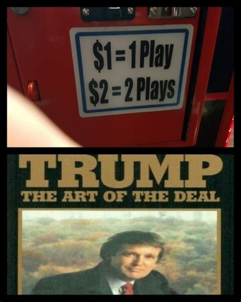 Deal Or No Deal Meme - deal or no deal donald trump know your meme