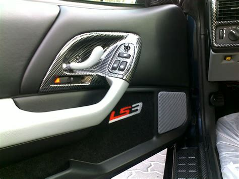 Custom Carbon Fiber Interior by Custom Carbon Fiber Interior Pictures To Pin On