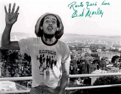 bob marley biography francais 324 best images about bob marley on pinterest legends