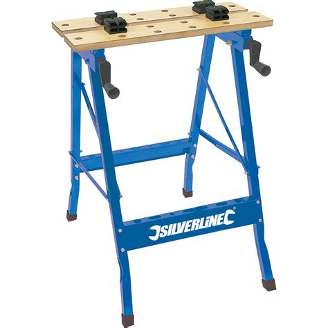 bench work tools work bench toolstation