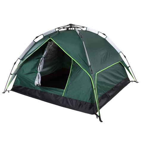 Pop Up 200 S אוהלים פשוט לקנות באלי אקספרס בעברית זיפי