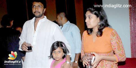 Divorce Letter In Kannada Sudeep Divorce Kannada News Indiaglitz