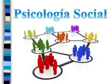imagenes abstractas de psicologia psicologia social