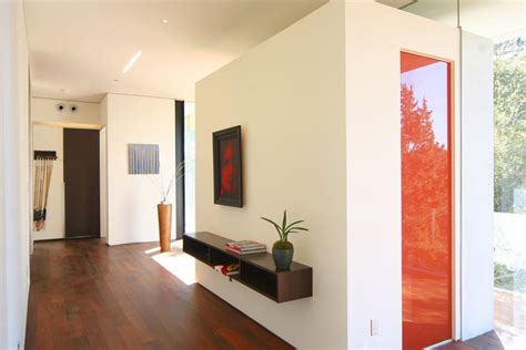 home interior wall pictures minimalistic residence in beverly