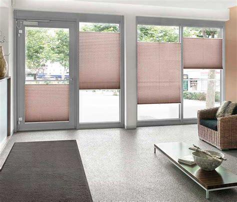 Sonnenschutzrollo Fenster Innen by Sonnenschutz Innen