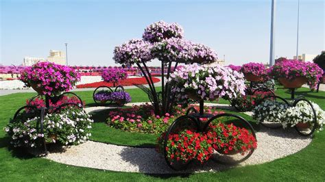Eleletsitz Top 10 Most Beautiful Gardens In The World Images Best Flower Gardens In The World