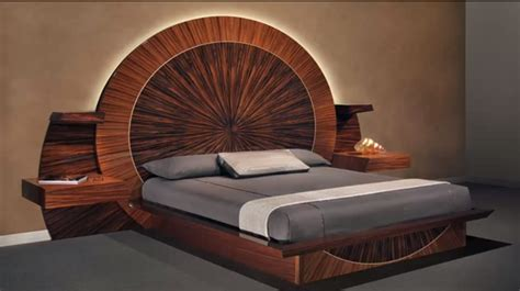 most expensive bed in the world expensive furniture decoration access