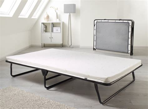 home product foldable mattress fold up mattress f3022 4 jay be saver memory foam oversized folding bed icon home