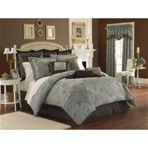 california king bed skirt amazon com waterford mullinger california king bed skirt
