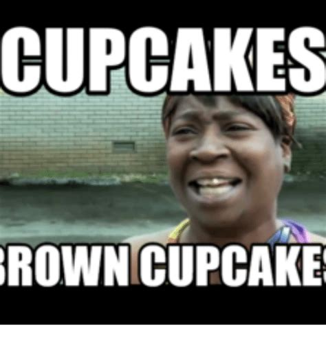 Cupcake Meme - cupcake meme 28 images but muffins are healthy imgflip