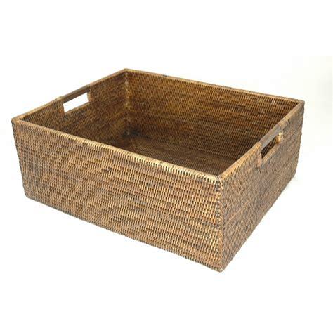 shoe storage basket shoe storage basket 28 images shoe storage basket door