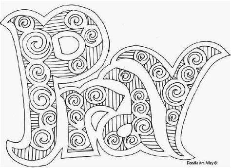 259 best images about christian coloring pages on 17 best ideas about bible coloring pages on pinterest