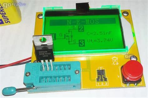 kapasitor adalah transistor hp2564 28 images notch filter integrated circuit 28 images notch filter patent