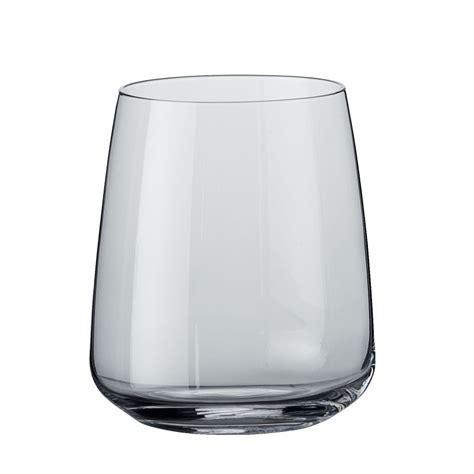 bicchieri acqua bicchiere acqua aurum cl 37 calice modello aurum morini
