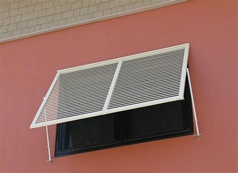 awning type window 8 different styles and types of windows you ll go gaga over