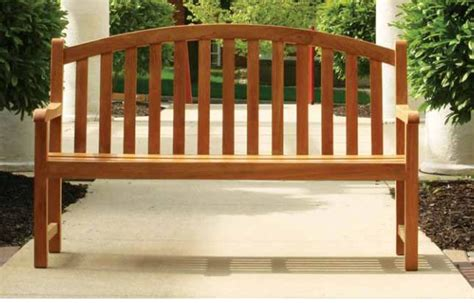 bench factory outlet teak benches