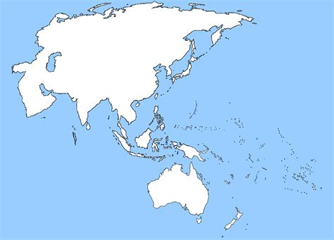 blank map thread page  alternate history discussion