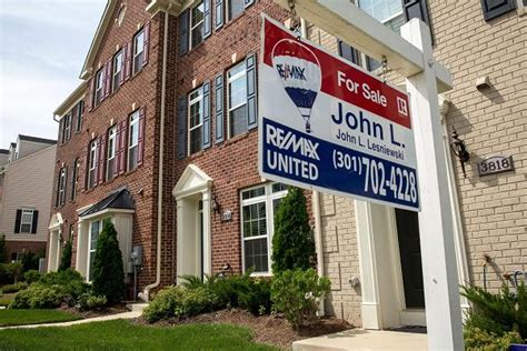 tax bill will make nj home prices plunge says rep josh