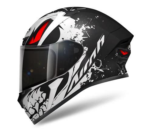 airoh capacete valor bone matt airoh capacete integral