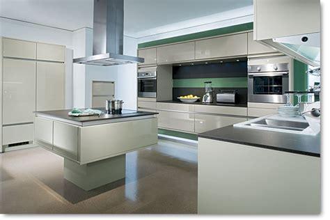 cuisine design allemande dootdadoo id 233 es de conception sont int 233 ressants 224 votre d 233 cor