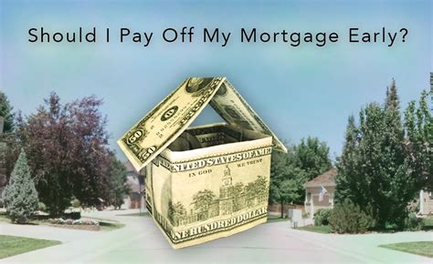 can i mortgage my house can i mortgage my house 28 images how much house can i afford insider tips and