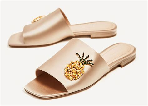 Fancy Flats For Wedding by Fancy Flats To Rock For A Wedding