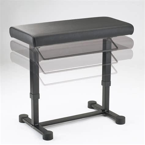 keyboard bench k m 14080 171 keyboard bench