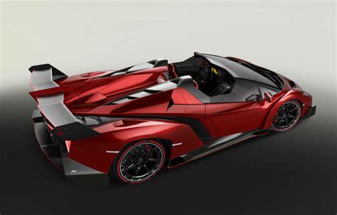 Lamborghini Build And Price Lamborghini Veneno Roadster Price Wallpaper Specs